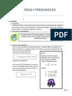 apuntes_presion_ejercicios