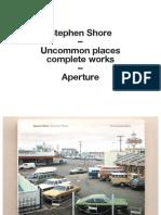Stephen Shore Uncommon Places_01-1