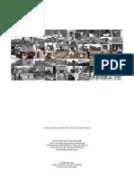 Libro de Producción STNHP (Lectura)