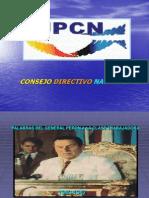 Didactica Gremial y Formacion de Dirigentes
