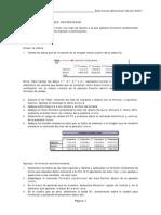 Excel 09_Formato Condicional