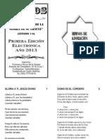 HIMNARIO ELECTRONICO123.pdf
