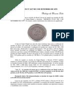 106071535-O-DECRETO-Nº-1817-DE-3-DE-SETEMBRO-DE-1870