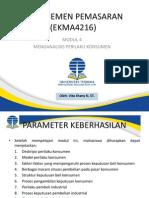 MANAJEMEN PEMASARAN (EKMA4216)_modul 4.pptx