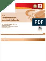 FundamentosIndustrial__01-2013-03