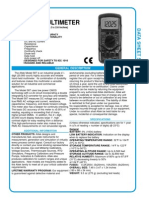 Altek 587 - Dig Multimeter - Sales_Sheet_Discontinued.pdf