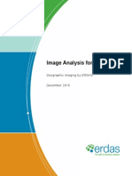ImageAnalysisForArcGIS10_2010