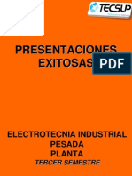 2013-5-P.E.-TECSUP