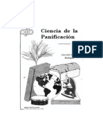 LECCIÓN 8-9 BIOLOGÍA.pdf