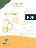 3_Basico_Matematicas Aptus Chile
