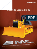 manualtratordeesteirashantuilamina-sd13-120131061156-phpapp02