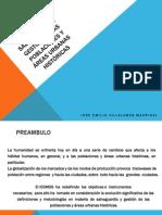 Carta La VaCarta La Valeta para la salvaguardia y gestiónleta para la salvaguardia y gestión