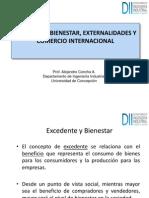 05eco Excedentes Externalidades y Comex (1-11)