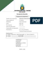332583-Derecho Internacional Publico II 2006