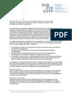 PNL_2010-2011