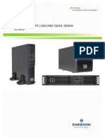ups liebert gxt3.pdf