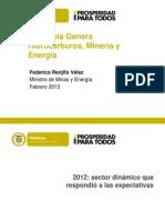 Federico_Renjifo_ColGen2013.pdf