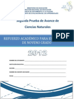 SPA_9°Gr_Ciencia_Salud_Medio_Ambiente