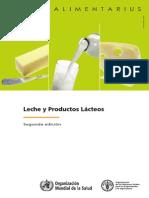 Milk_2011_ES.pdf