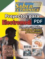 Proyectos Para Electromedicina