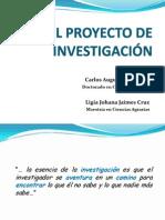 Proyecto de Investigaci%d3n Completo