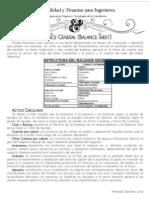 Tarea de Conta 09_07_13.pdf