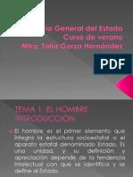 Teoría General del Estado_tema1