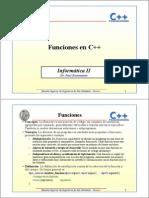 4.Funciones