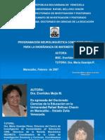 Neurolinguistica en Matematicas y Fisica 120588898236369 5