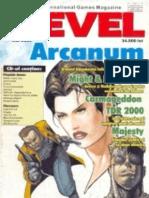 Level 32 (Mai-2000)