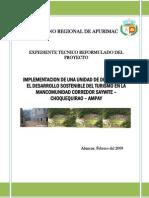 Expediente Tecnico Proyecto Choquequirao_ok.pdf