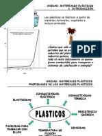 plasticos-110210040751-phpapp01[1]