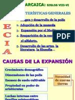 grarcaica1.ppt