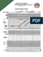 pArtograph - SSU