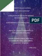 UNIDAD III Prod4 Proyecto Constelaciones