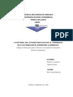 indicegeneralyportada-090707094245-phpapp01