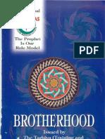 2009_06_26_14_38_13.pdf Brotherhood