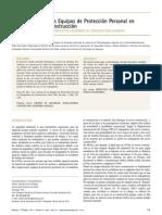 Articulo EPP