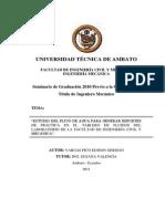 Tesis 110 - Vargas Pico Edison Germán