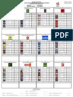 DCS DPR 2014 wilayah Jawa Barat 1