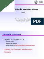 Aula5 - CBPF - 2006 - nanofabricacao (1)