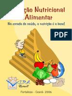 ENAMÃESVERSÃOFINAL