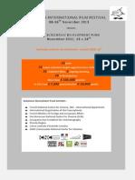 Amiens Script Fund 1
