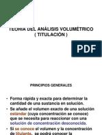 Q Analitica Clase 6