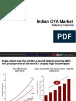 India Online Travel Market_2