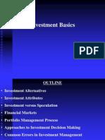 ch-2-Investment Basics.ppsx