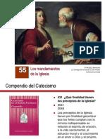 cateq_es_55