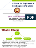 Professional Ethics (Lecture-1).ppt