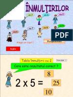jocul_inmultirilor
