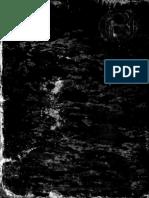Anatomía Pictórica